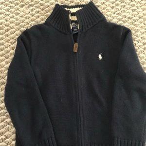 Kids Polo Ralph Lauren Sweater